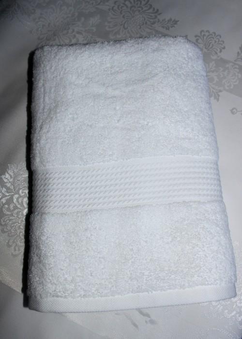 Håndkle - Produktbilde