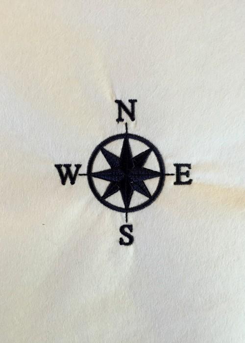 Kompass 2