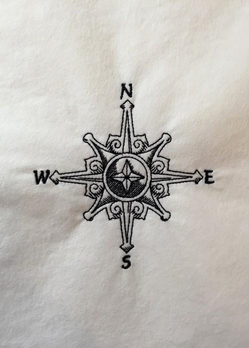 Kompass 3